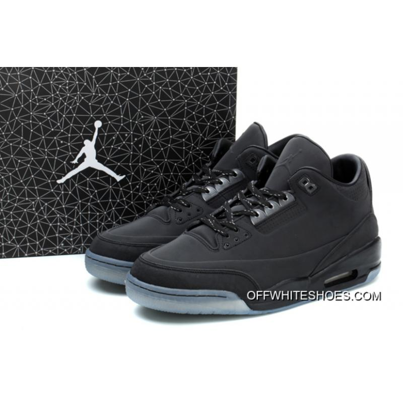 04fe6fe08fc4 ... where can i buy air jordans 3 5lab3 black black clear latest 1a08a 9ff7b