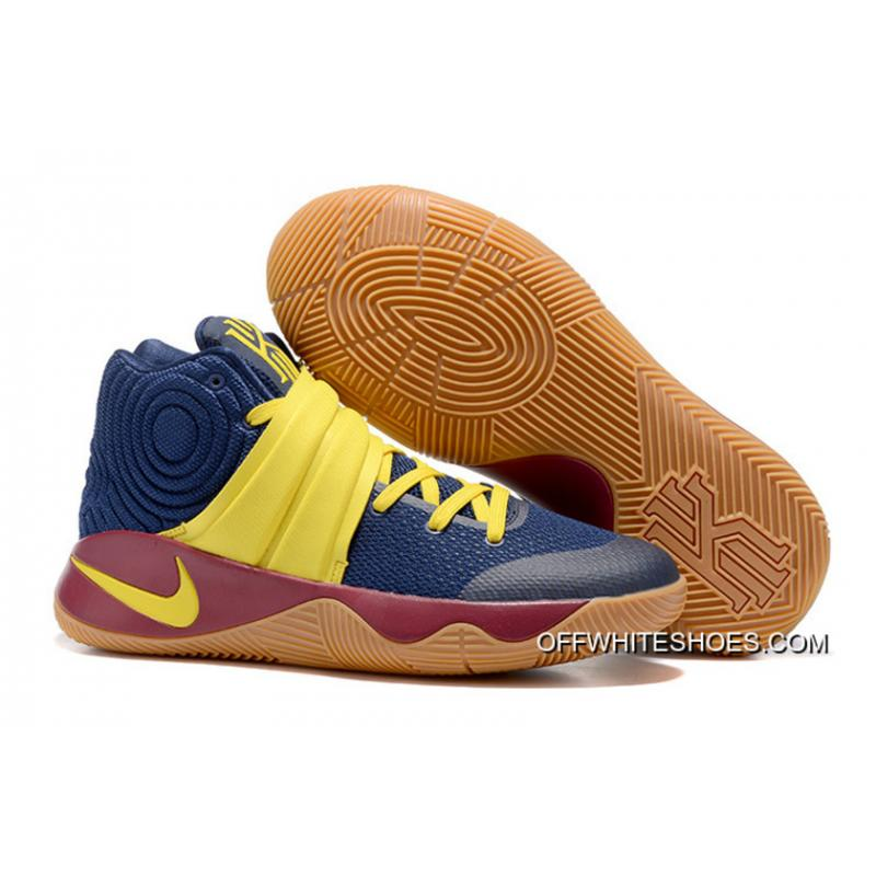 60d294931326 switzerland discount girls nike kyrie 2 ky reer high 0ed95 2bbc4
