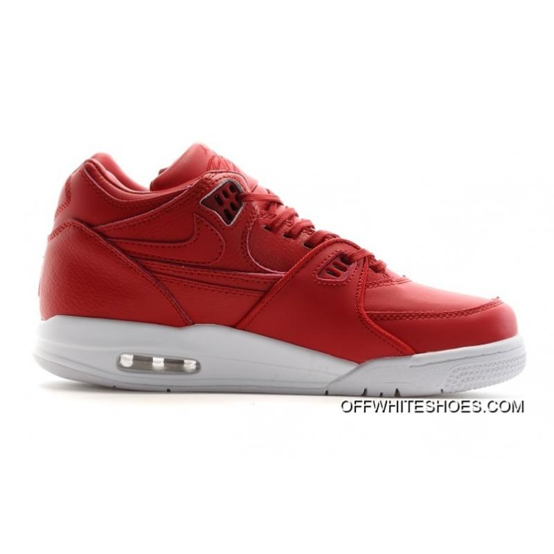 promo code 83c54 f6096 ... order new release nikelab air flight 89 gym red white gym red 1c213  19a4b