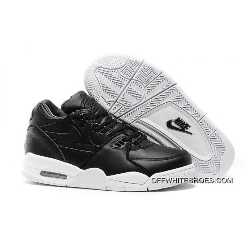 30bbd62f4cc discount code for nikelab air flight 89 black white black latest ccbfa 7d8f7