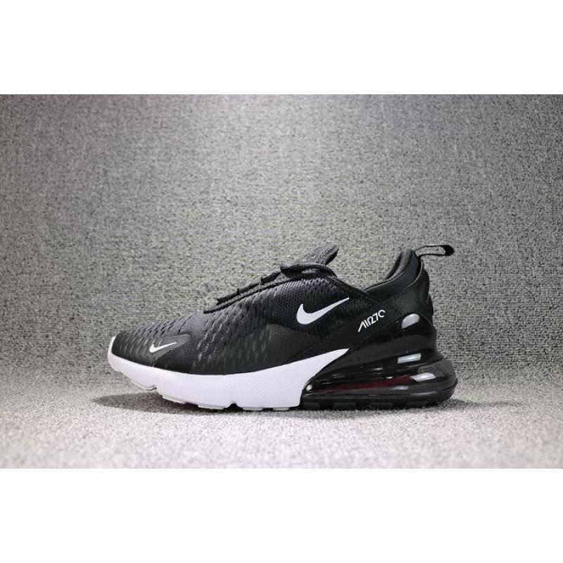 free shipping f54a5 5cc3d Men Nike Air Max 270 Running Shoe SKU 133198-257 New Release ...