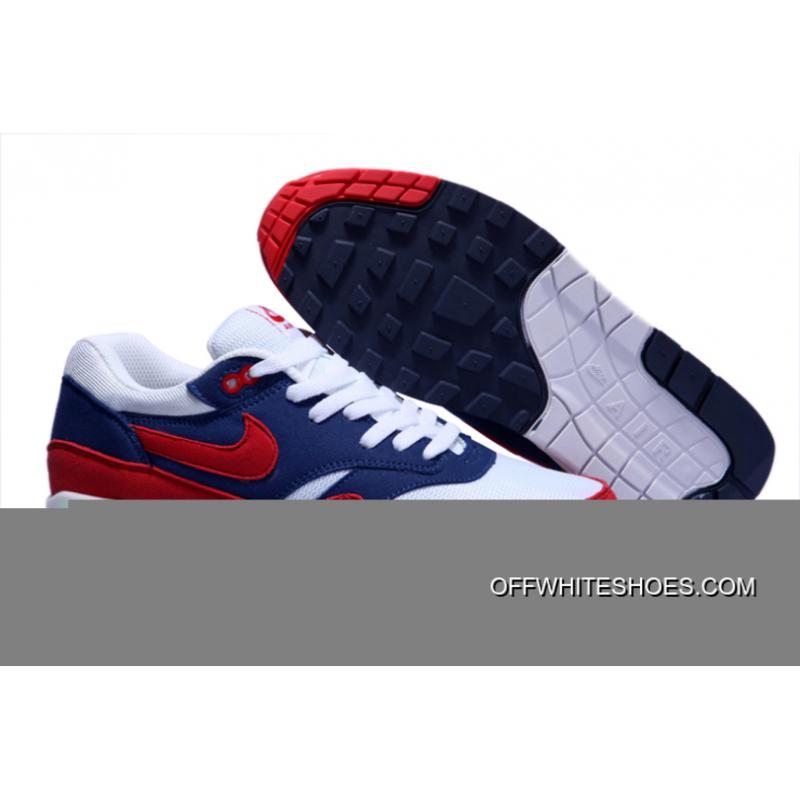 uk availability ae599 577d8 For Sale Men Nike Air Max 87 Running Shoe SKU 46309-231 ...
