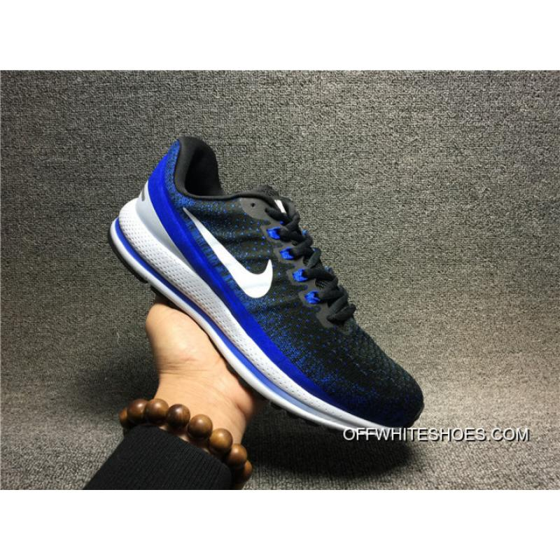 070779237503 ... New Style Nike AIR ZOOM VOMERO V13 922908-002 Men Shoes ...
