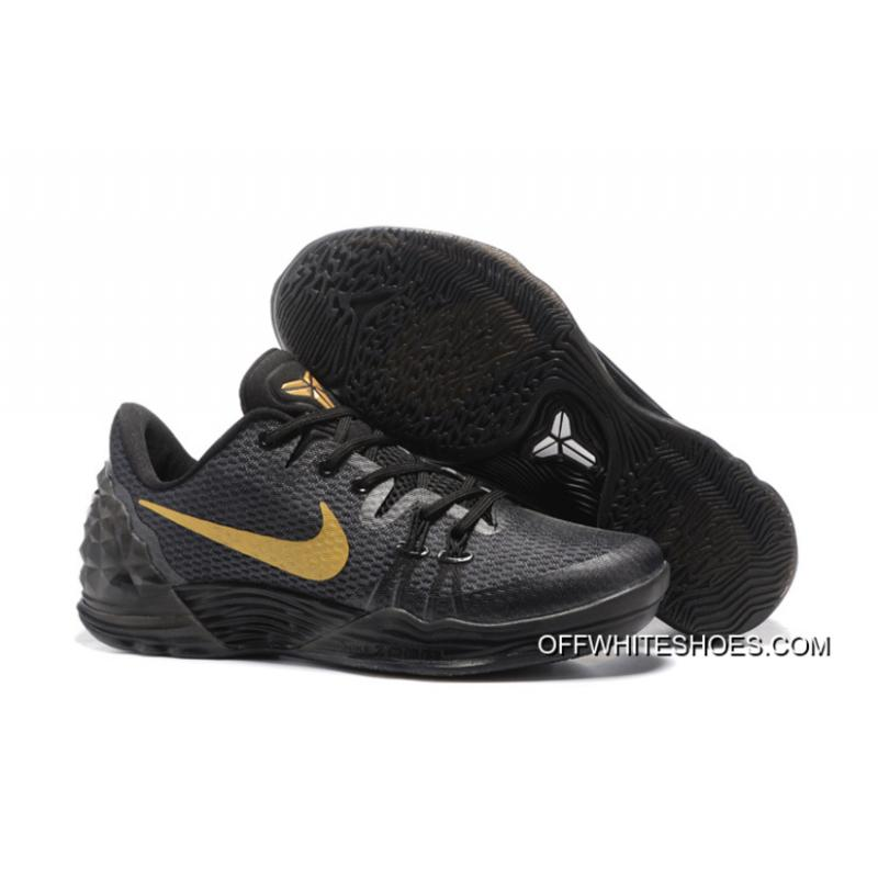 "buy popular f310d 06ad2 Best Nike Kobe 11 FTB ""Black Mamba"" ..."