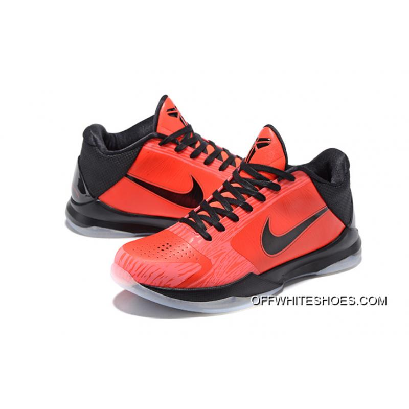 hot sale online 4734b ecce6 ... official nike zoom kobe 5 all star off white authentic 7adb8 7f924
