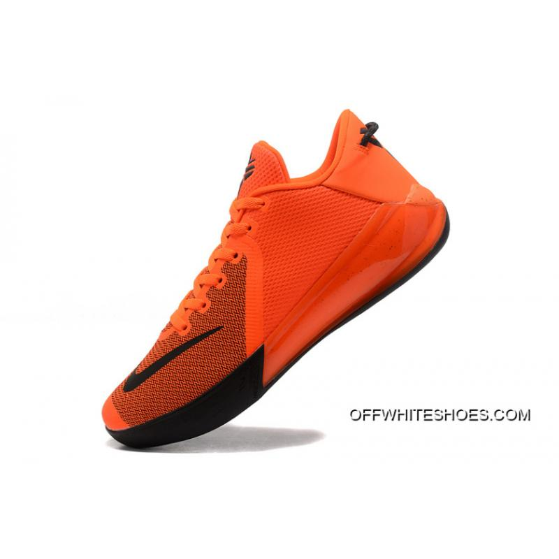 d57644c21695c4 1db6c 445ff  ireland outlet nike kobe venomenon 6 ep orange black 58b8f  93b0b