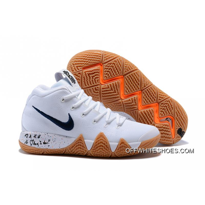 "28533b962128 Discount Nike Kyrie 4 ""Uncle Drew"" ..."