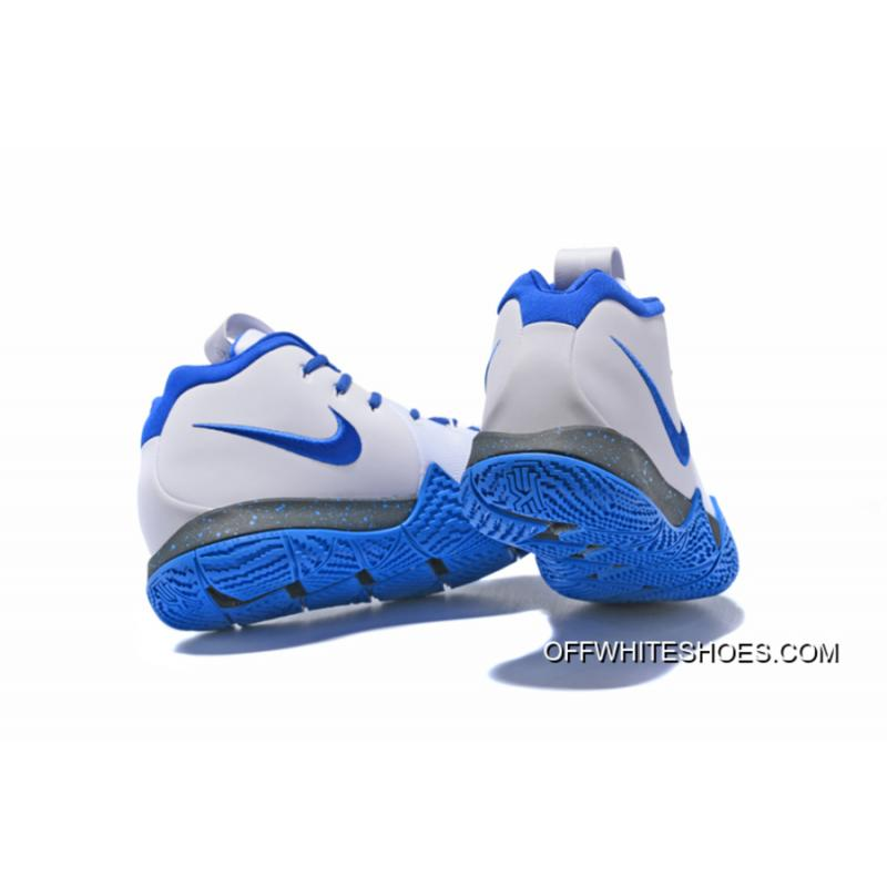 newest 5f9bb 69e65 ... spain awesome site for shopping 22e26 060a2 uk trainers lebron 13 duke  blue devils pe white