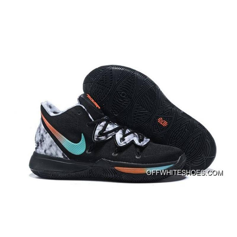 outlet store sale 625af 138f5 Women Nike Kyrie 5 Sneaker SKU 160093-258 New Year Deals ...