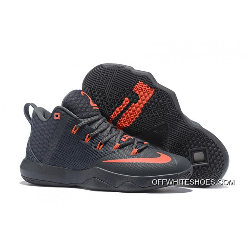 79f73dac3fa ... basketball shoes new year deals 91e1f 7b5f7  uk nike lebron ambassador 9  black red authentic outlet 7c015 ec0f3