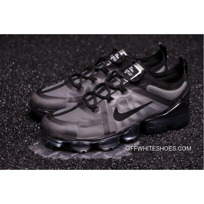 c56867ff3be2f For Sale Men Nike Air VaporMax 2019 Running Shoes SKU 115800-200 ...