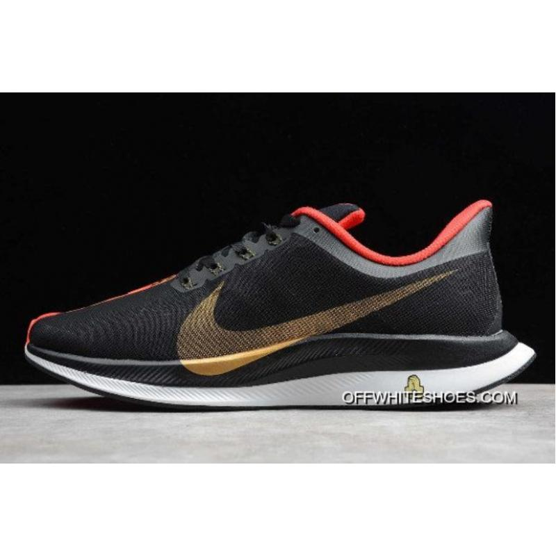 "quality design 18220 a6e12 Nike Zoom Pegasus 35 Turbo ""CNY"" Chinese New Year BV6656-016 Online"