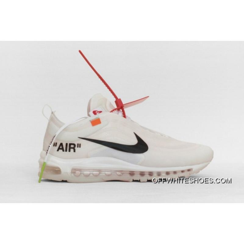 952250898e All Sizes Sku Air Jordan 4 585-100 Off-White X Nike Max 97 Off97 ...