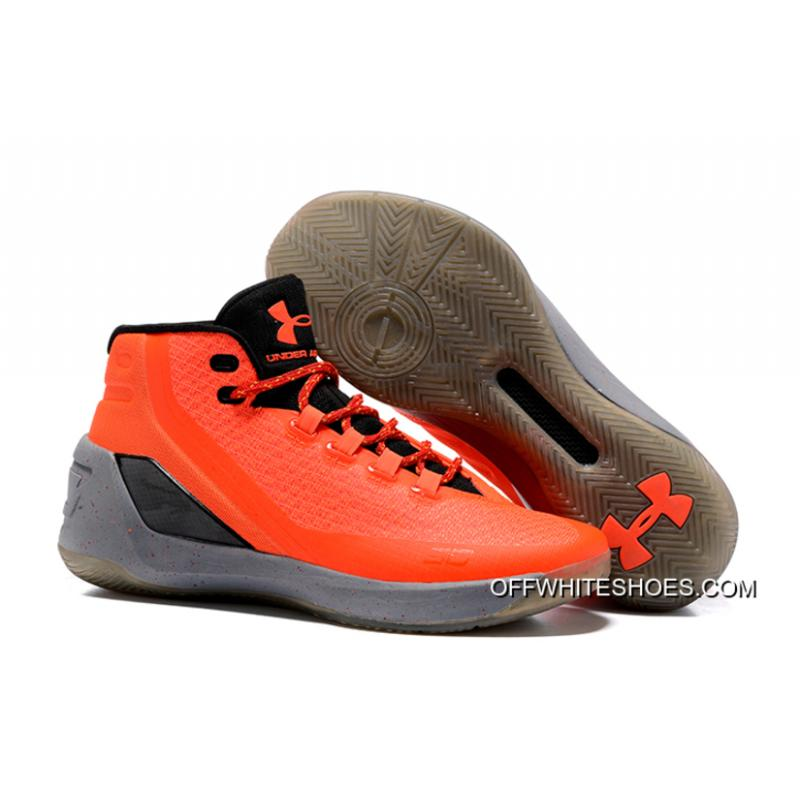 7a6498ad53f Top Deals Under Armour Curry 3 Bright Red/Grey-Black, Price: $87.46 ...