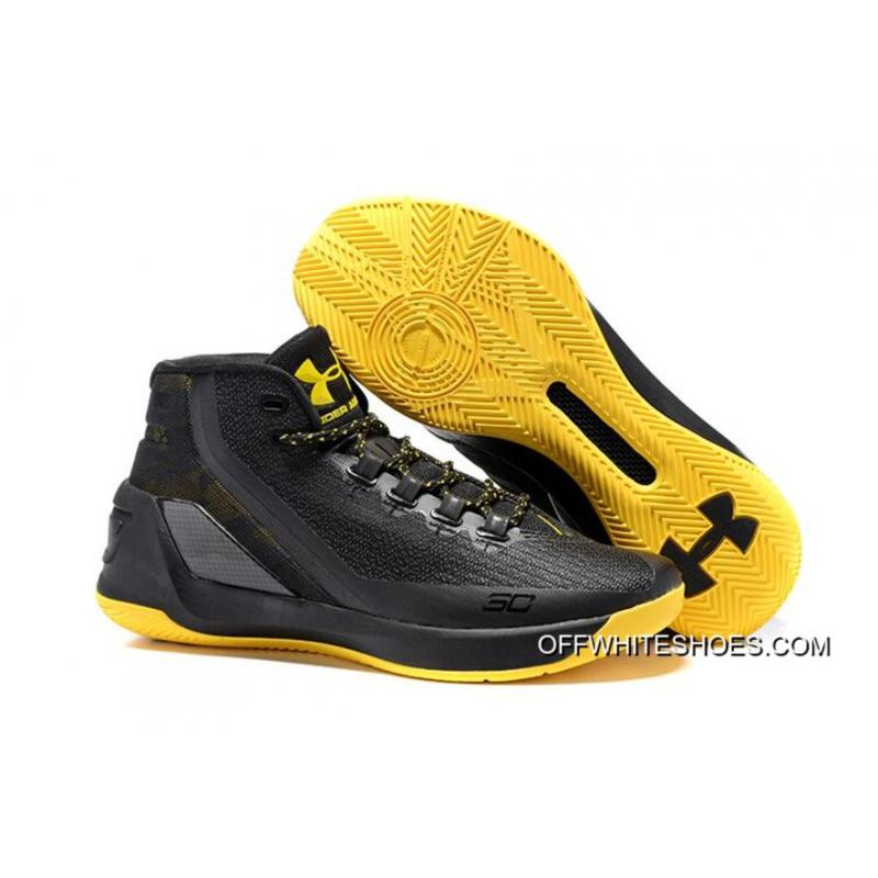 "f45c3e9ee22 Under Armour Curry 3 ""SC Camo"" Top Deals ..."