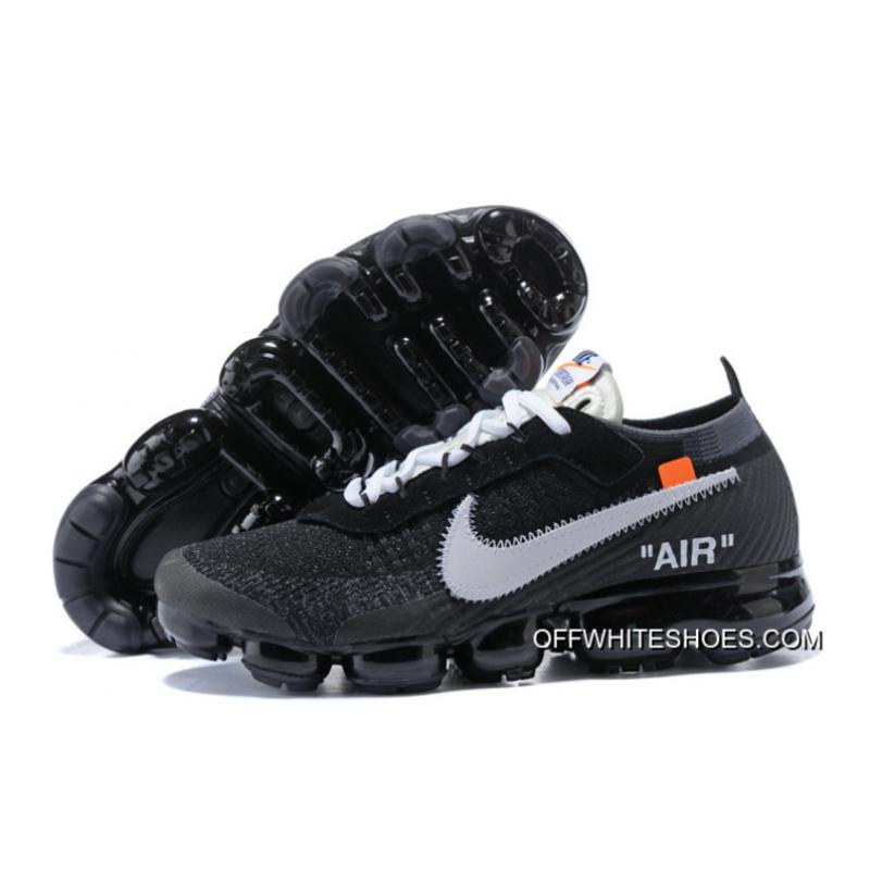 88285654fc5 Women Nike Air VaporMax 2018 Flyknit Sneakers SKU 55577-200 For Sale ...