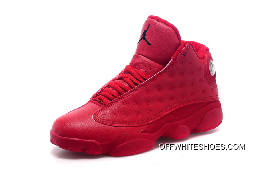 c4ca6391b7aa68 ... coupon code for latest air jordan 13 all red shoes 10e54 58efc