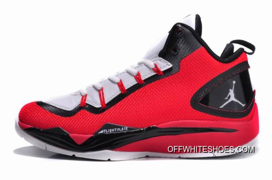 "1027ce9bdbd New Jordan Super.Fly 2 PO ""Clippers Red"" New Style, Price: $87.86 ..."