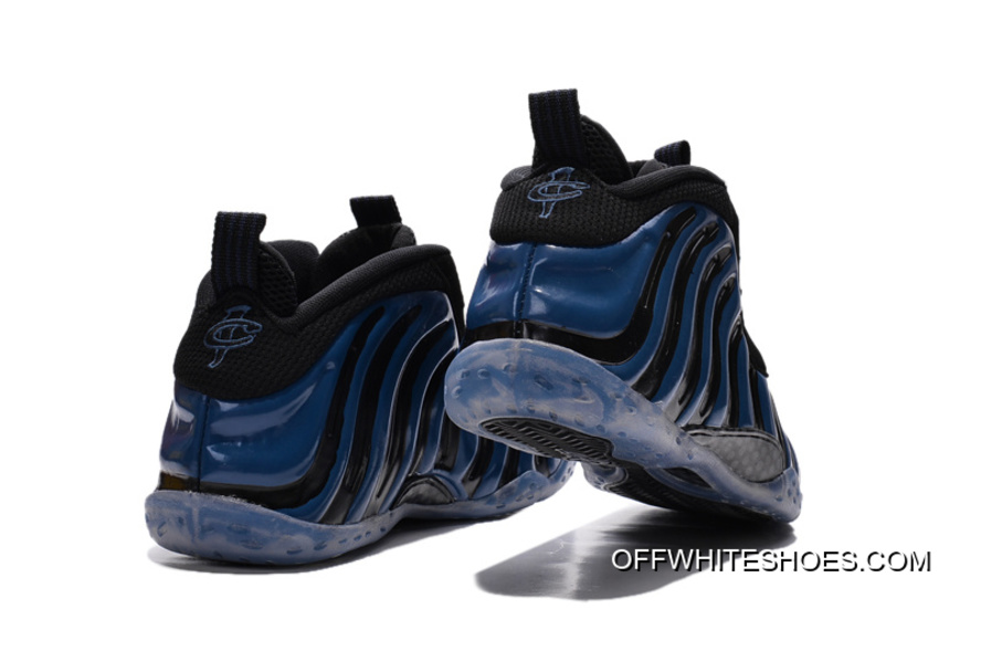 73bcdb738f19e ... where can i buy for sale nike air foamposite one sharpie 4dab9 5b4ba