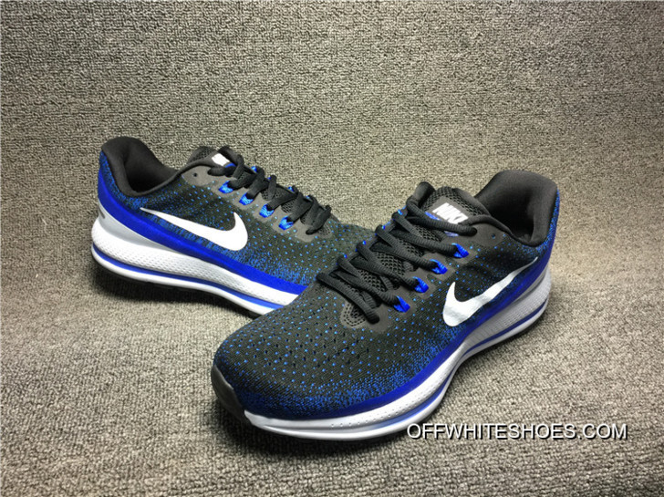 ed71895424c5 New Style Nike AIR ZOOM VOMERO V13 922908-002 Men Shoes