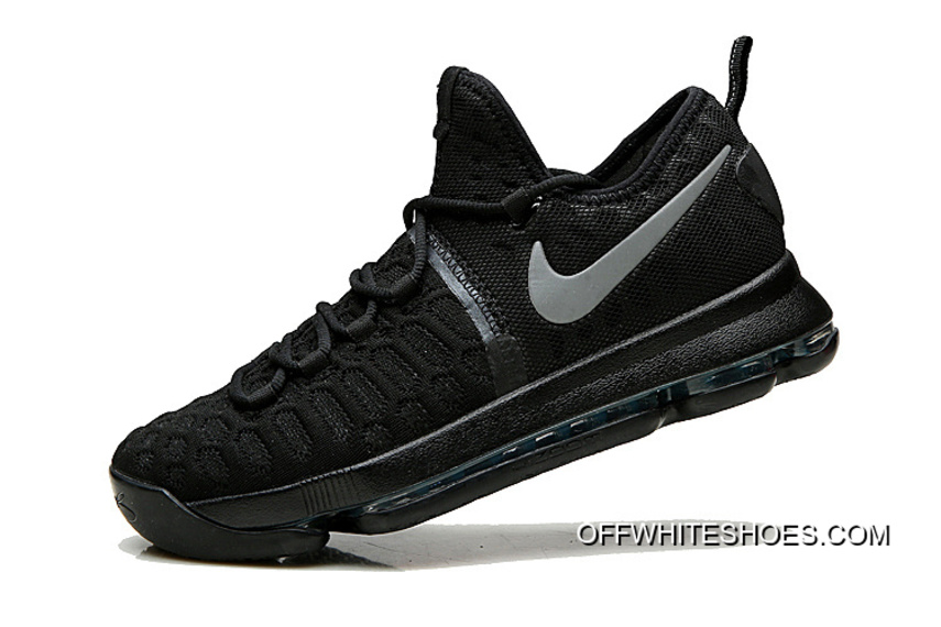 c6a4d61ca7ad ... get nike kd 9 black space black black anthracite outlet f6095 70d5a  store nike kd 9 kevin durant shoes ...