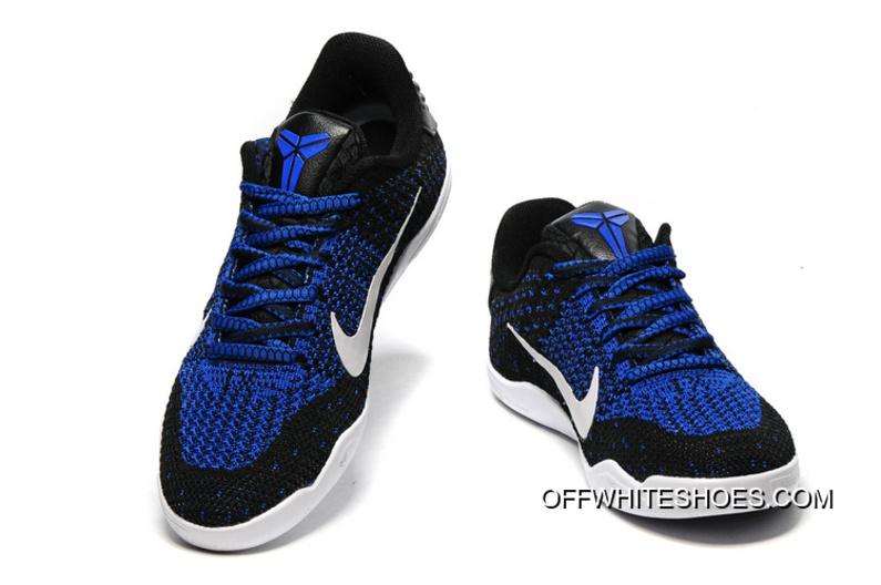"6626f2268e2 Nike Kobe 11 Elite ""Mark Parker"" Best"