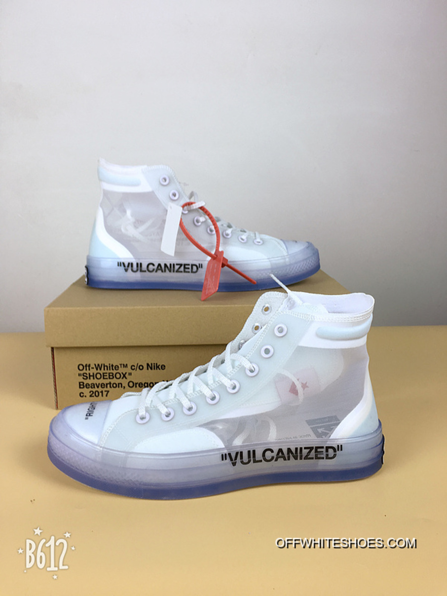 c33a749c3bc5 Converse Union Dont OFF-WHITE NIKE X Online