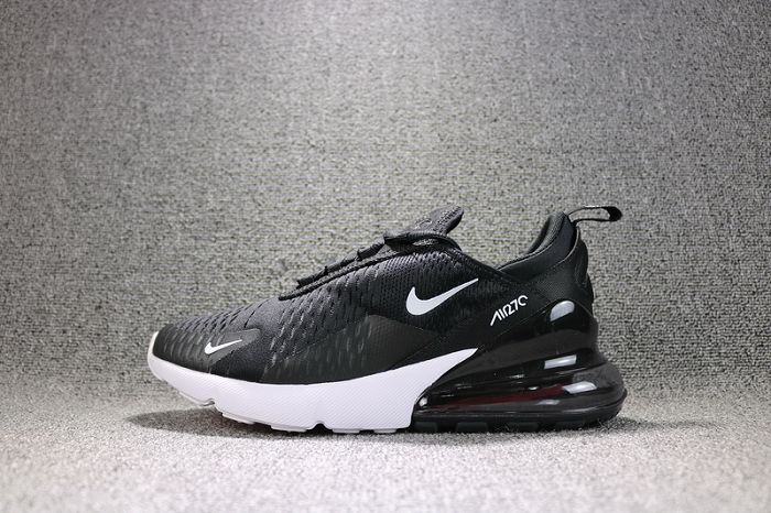 Women Nike Air Max 270 Sneakers SKU:117758 216 Copuon
